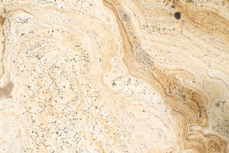 Stein Textur Hintergrund Standard-Bild