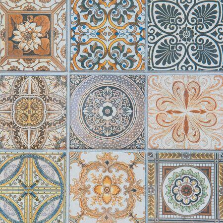 ceramic: ceramic tiles patterns