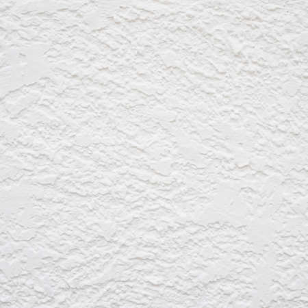 dirty: White dirty cement texture