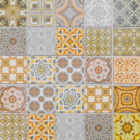 a tile: ceramic tiles patterns