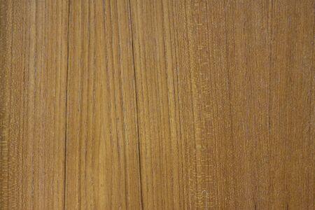 fine wood: A fine wood background