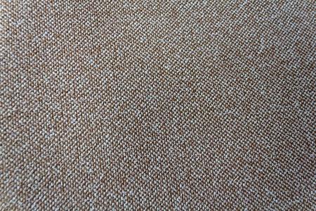 carpet texture: Grey carpet background, Grey carpet texture and background.