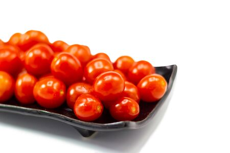 Fresh The tomato is consumed in diverse ways and Used as food ingredients or make a drink