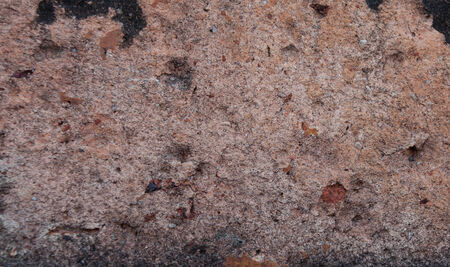 old wall texture for background