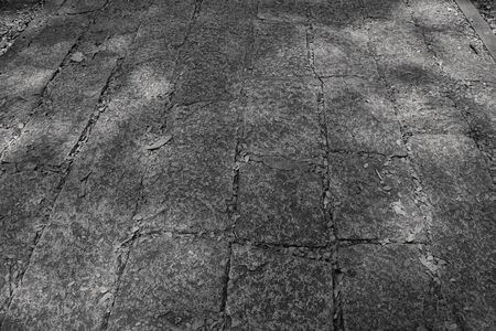 Concrete background pattern