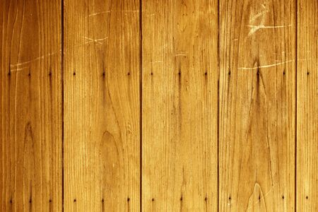 old wood texture background pattern Stock Photo - 10046984