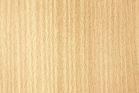 modern wood texture background pattern  photo