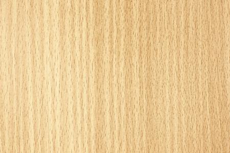 wooden pattern: pattern di sfondo trama legno moderno