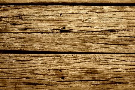 holz: alte Holz Textur Hintergrundmuster