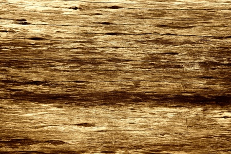 old wood texture background pattern Stock Photo - 10024578