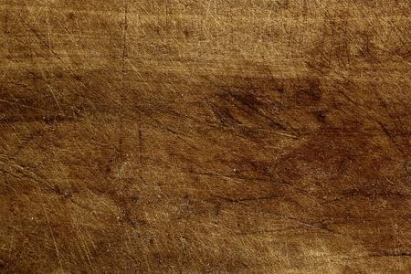 wooden pattern: Sfondo di legno