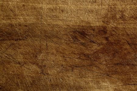 brown: Wood background