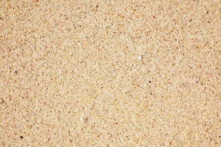 sand background photo
