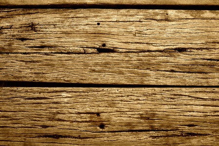 old wood background photo