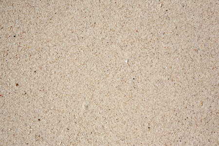 sand background photo