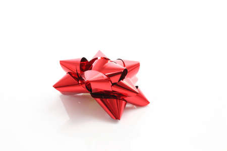 unexpectedness: juguetes de Navidad Foto de archivo