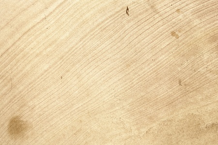 wood background Stock Photo - 10626047