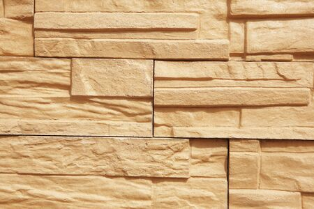 brick background Stock Photo - 10626046