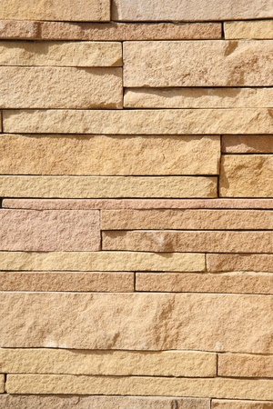 raw material: brick wall background