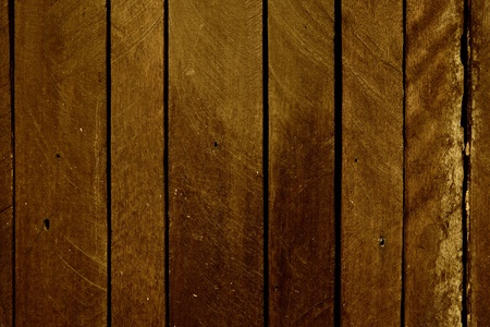 very dirty: Wood background