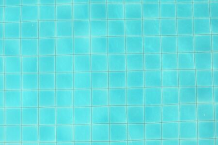 water in pool background photo