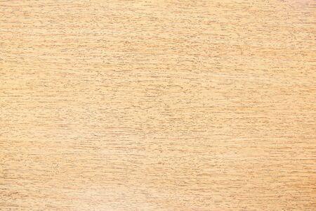 Wood background Stock Photo - 14972456