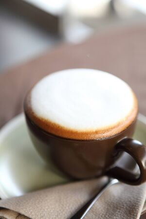 coffee  photo
