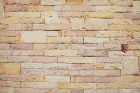 materiales de construccion: Fondo de ladrillo moderno