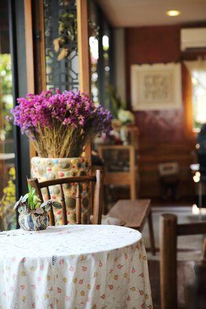 coffeeshop: coffeeshop Stock Photo
