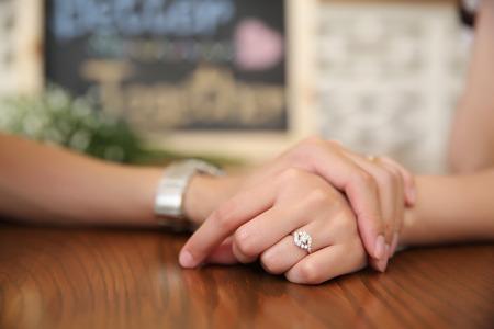prewedding: Asian pre wedding
