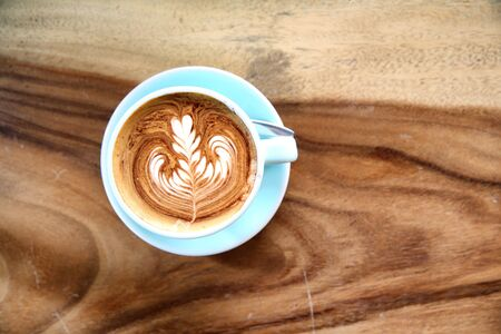cappuccino cup: A cup of cappuccino coffee