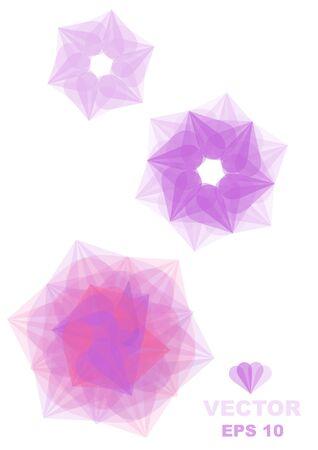 origami paper: origami paper flowers