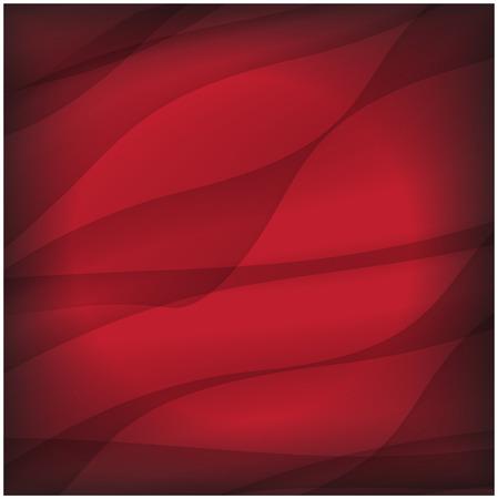 lighting background: soft satin vector background
