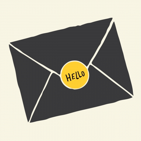 Vector envelop