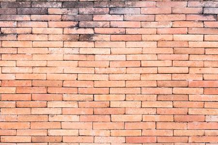 bulwark: Brick Wall Texture