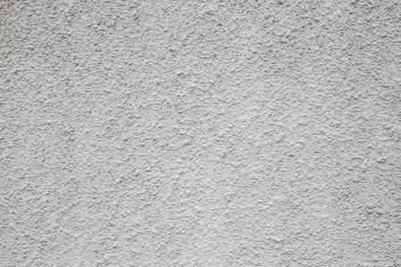 white wall texture background Фото со стока