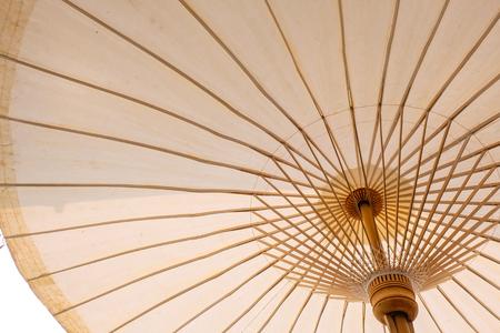 umbella: Close - up Traditional  eastern umbella