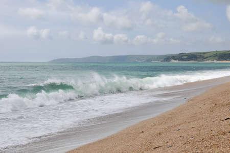 seasides: The Coast