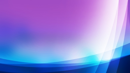 bluish: Violet aurora abstract background, wallpaper, texture  Stock Photo