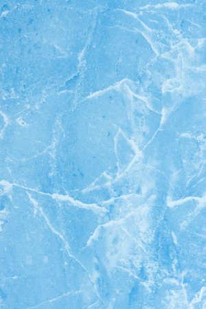 tile background: blue cloud texture floor tile background Stock Photo
