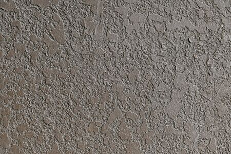 concrete wall texture or cement background