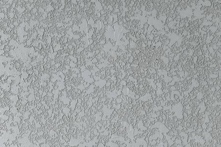 concrete wall texture or cement background Standard-Bild