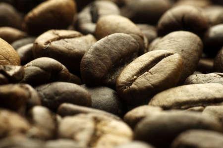coffeebeans: coffeebeans  Stock Photo