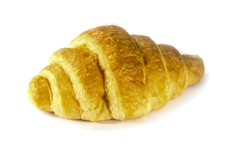 disputed: The croissant is one of the most famous and loved foods yet it also has a very disputed history