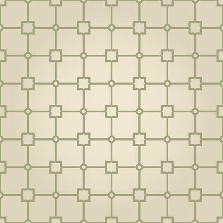 graphical: seamless geometric tile