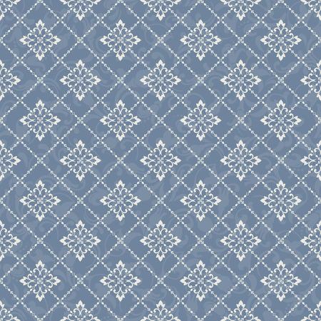 モロッコの背景。アラビア語のタイル。イスラム美術。