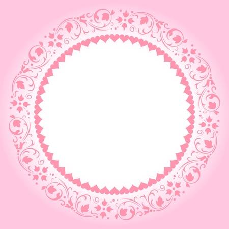 Valentine Ilustração