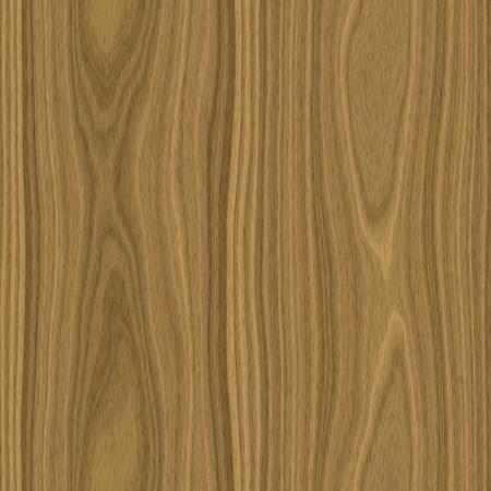 Seamless luz roble marrón textura de madera ilustración Foto de archivo - 39077549