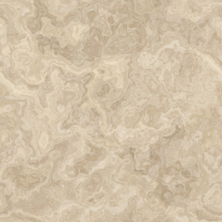 repeat structure: Seamless perpetual pale beige marble texture illustration
