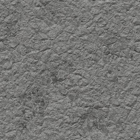 paving stones: Seamless perpetual pale grey stone texture illustration Stock Photo